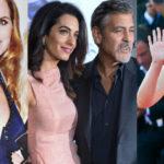 Cicogne VIP: ecco 15 celebrity che saranno mamme nel 2017