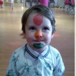 Bambini che odieranno i loro genitori per averli ridicolizzati sui social