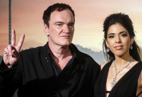 Da Quentin Tarantino a Mel Gibson, la carica dei papà over 50