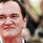 Da Quentin Tarantino a Richard Gere, la carica dei papà over 50