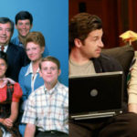 Come cambiano le famiglie? Basta guardare quelle delle serie tv