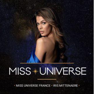 Chi è Miss Universo 2017 e chi sono le 5 donne più belle del mondo dopo di lei