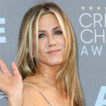 10 motivi per cui Jennifer Aniston piace tanto anche alle donne