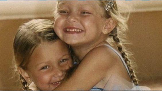Da Emily Ratajkowski a Gigi Hadid: le top model bambine. Le riconosci?