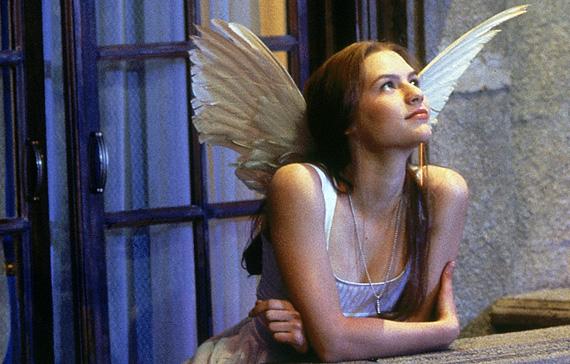 Oh Romeo, Romeo, perché sei tu Leo? 34 cose che, scommettiamo, non sai su Romeo + Giulietta