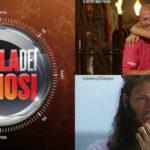 Isola dei Famosi, seconda puntata: espulsioni, lacrime e polemiche a non finire!