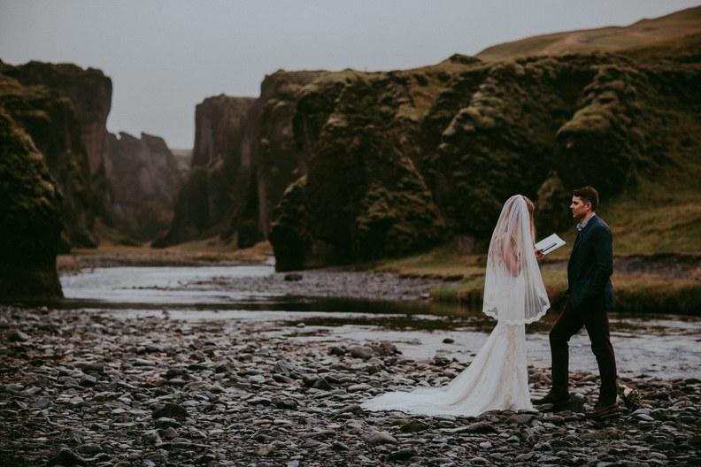 Ecco quali sono le 25 migliori foto di matrimonio del 2016 da cui farti ispirare