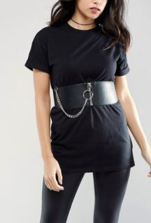 Ecco perché questo corsetto è l'articolo più venduto su Asos in questo momento