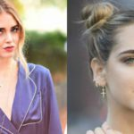 Chiara Ferragni: 10 acconciature facili (e belle) da copiare dal suo account Instagram