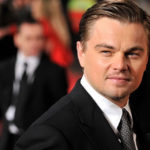 Leonardo di Caprio & Kate Winslet
