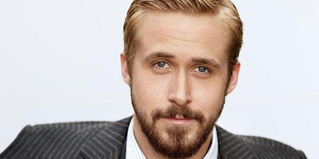 5 motivi per cui ci piace Ryan Gosling