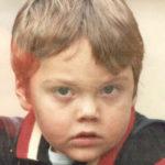 Tiziano Ferro: 39 anni in 39 foto e 39 citazioni