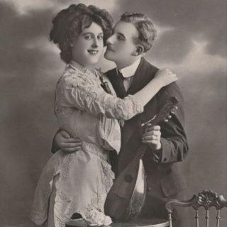 I peggiori consigli degli esperti sul sesso dal 1900 a oggi
