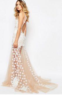 H&M, Asos e gli altri: 20 splendidi abiti da sposa da 74 euro
