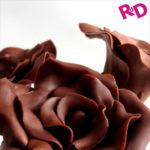 I fiori che tutte le donne vorrebbero: quelli di cioccolato!