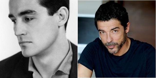 Gassmann & Gassmann: Alessandro e Vittorio, tale padre tale figlio