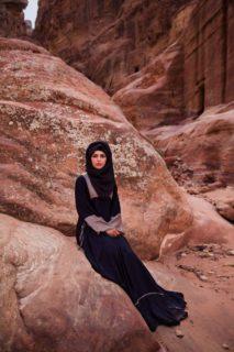 """L'""""Atlante della bellezza"""": 38 foto che mostrano come cambiano i canoni nel mondo"""