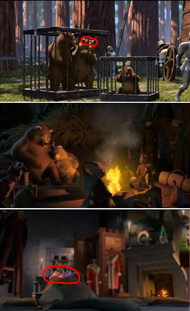 10 messaggi subliminali nei cartoni Disney e non solo: realtà o bufala?