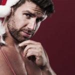 """Buon (sexy) Natale! Ecco i Babbi che """"accenderanno"""" le vostre feste"""