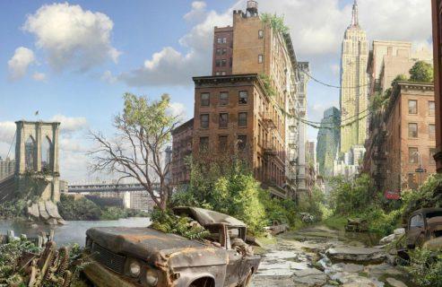 """Weisman: """"Siamo troppi, il pianeta non reggerà"""". Come sarà """"Il mondo senza di noi"""""""