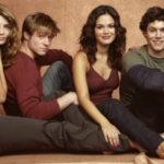 10 fatti per cui il dietro le quinte di The O.C è stato ancora più drammatico della serie