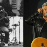 Ligabue, 57 anni in immagini e citazioni