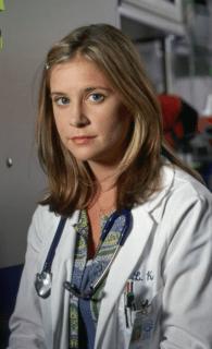 E.R. Medici in prima linea torna in TV: com'erano e come sono oggi