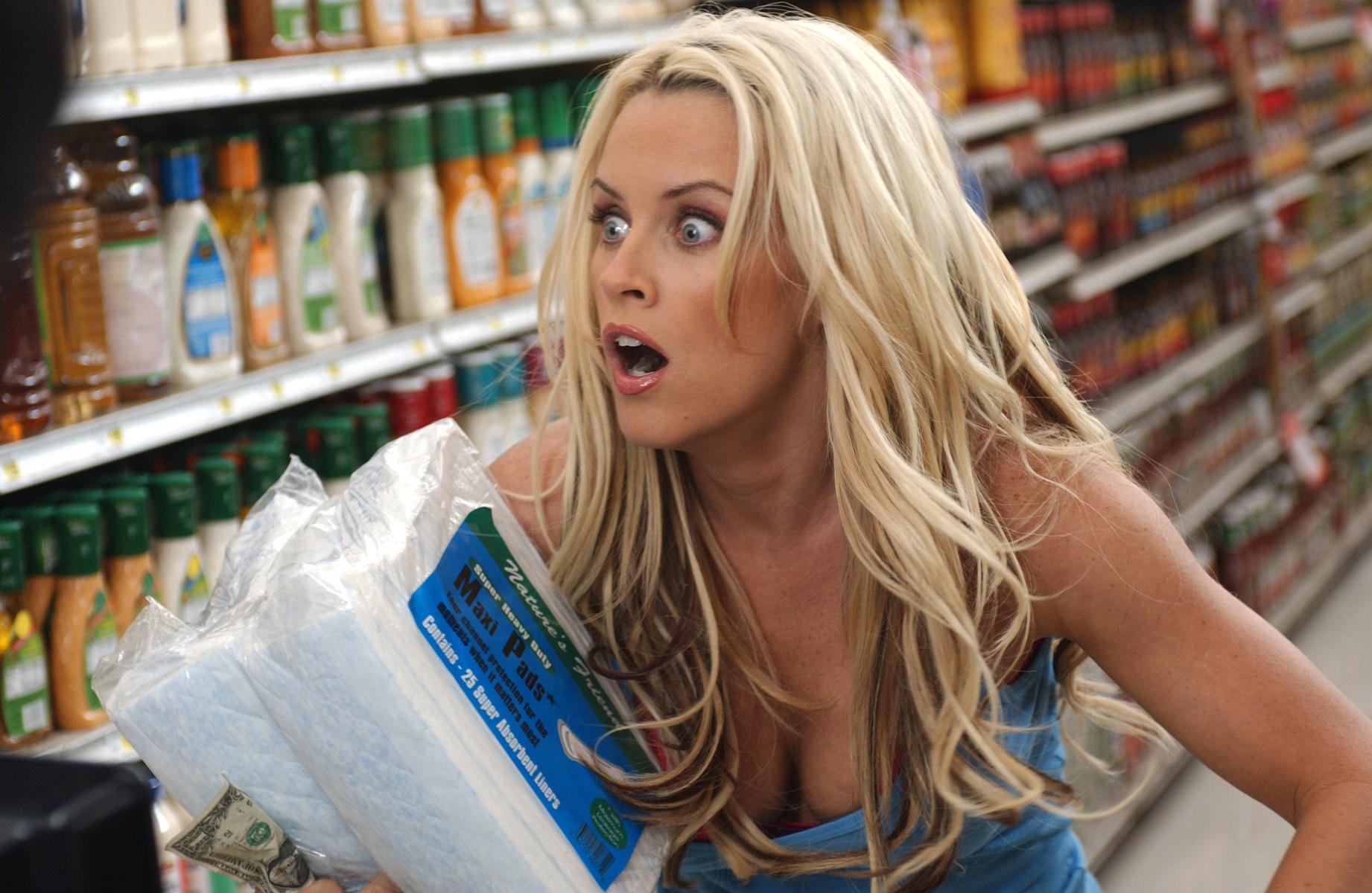 La dieta senza glutine di 12 star non celiache. Fa davvero bene (o dimagrire)?