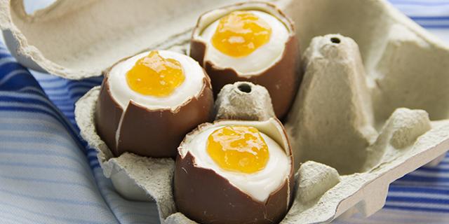 Ovetti Kinder con una sorpresa tutta da gustare: il dolce perfetto per Pasqua