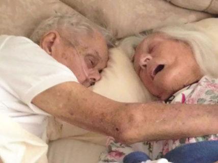 15 ultimi desideri (esauditi) di persone prima di morire