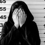 Il dramma delle detenute minorenni condannate a morte in Iran