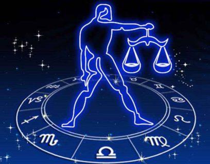 Cosa dice il tuo segno zodiacale sul tipo di uomo di cui ti innamori