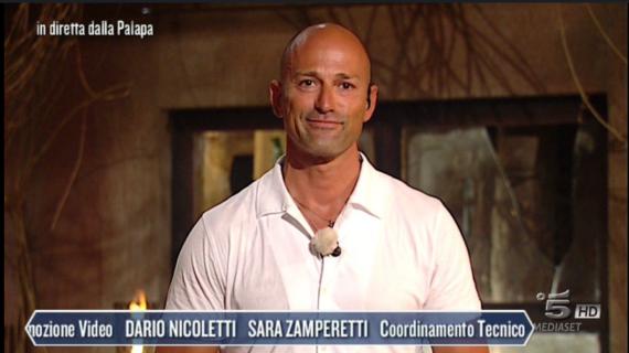 """Isola dei Famosi: Gaffe """"porno"""" di Malena e il processo a Samantha De Grenet"""