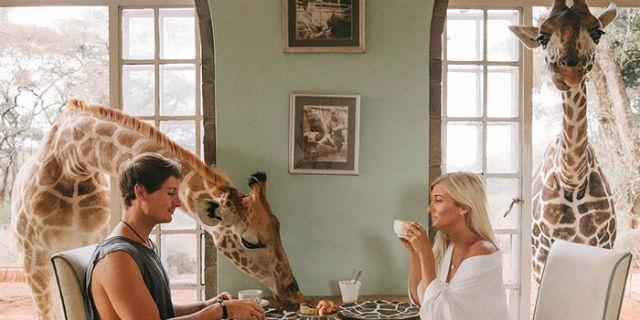 """Travel blogger: """"Vi racconto come guadagno più di 8000 euro a foto su Instagram"""""""