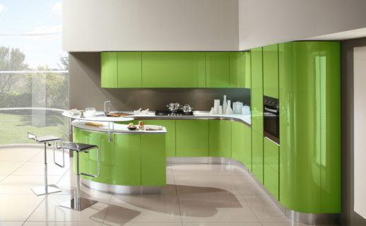Colori pareti: come rinnovare casa e ritrovare energia grazie al Feng Shui