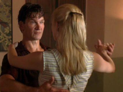 Baby e Johnny esistono davvero e altre 15 cose che non sai su Dirty Dancing
