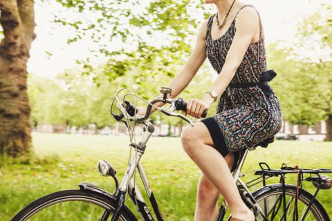 14 cose che non sai sui peli pubici