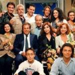 Un posto al sole: come sono cambiati i personaggi dal 1996 a oggi