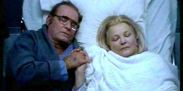 """Bronnie Ware: """"Questi sono I 5 rimorsi più ricorrenti in punto di morte"""""""