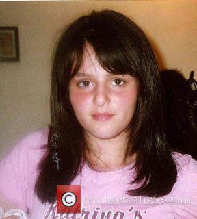 Sophia Adams, da vittima dei bulli a super modella