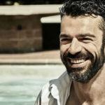 6 buoni motivi per cui ci piace (tanto!) Luca Argentero