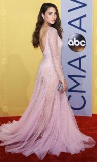 Julia Roberts è (di nuovo) la più bella del mondo. Ma chi sono le altre?