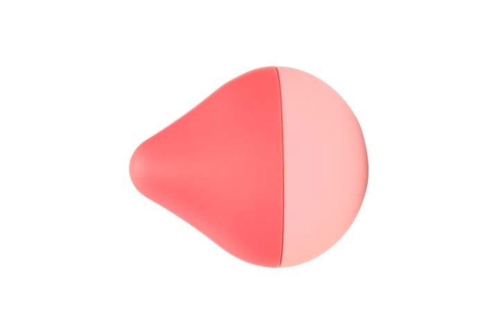 L'anello vibratore che si indossa… Al dito