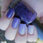 Ombré nails: 10 idee dai social e come realizzarle