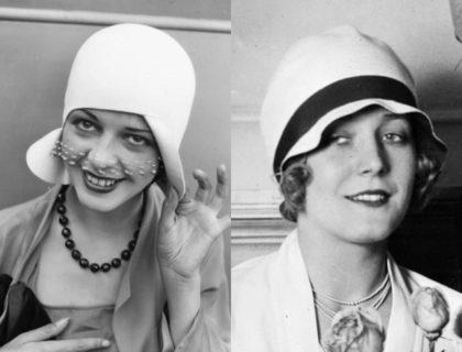 """Per la serie """"orrori fashion"""": i peggiori trend di ogni decennio"""
