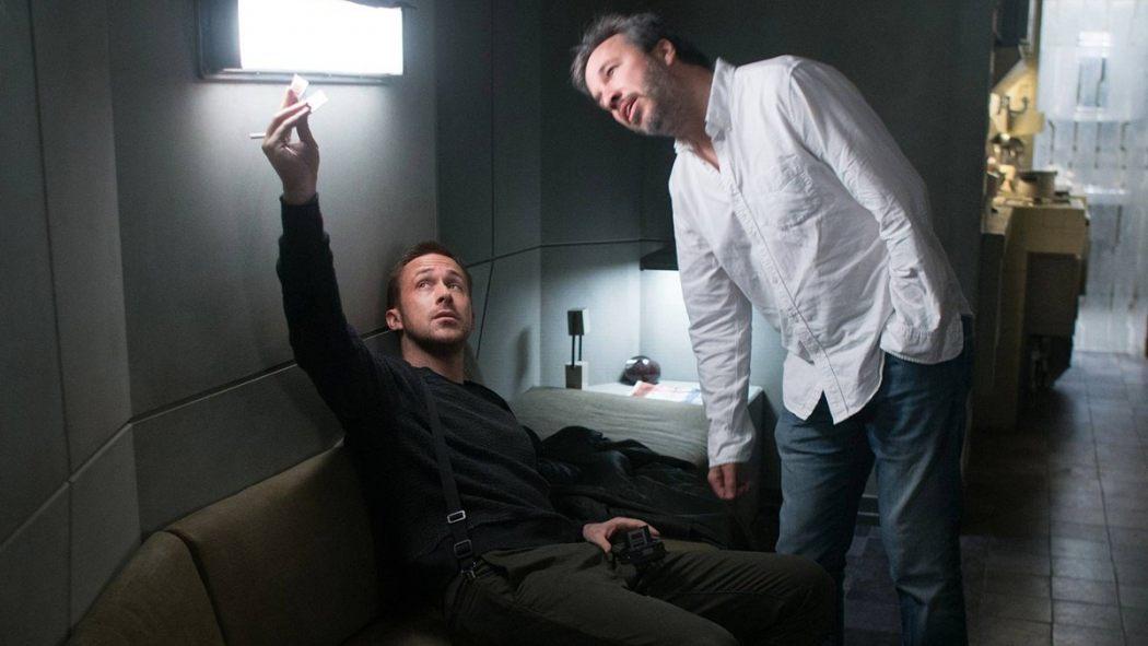 """Ryan Gosling sexy e David Beckham... """"brutto"""": la foto è impressionante"""
