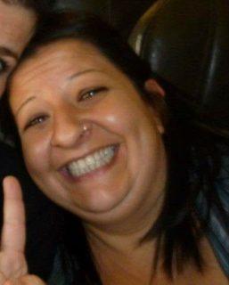Il suicidio di dj Stefano e quelle foto sorridenti sui social, con la morte nel cuore