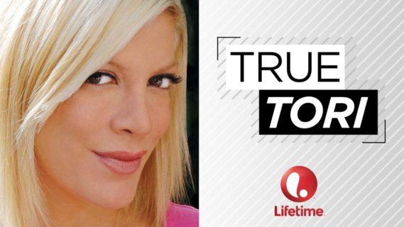 """Tori Spelling: """"Perché non ho lasciato mio marito nonostante i suoi tradimenti"""""""
