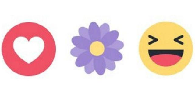 Emoji e reaction: cosa vogliono dire e perché le abbiamo usate nel modo sbagliato