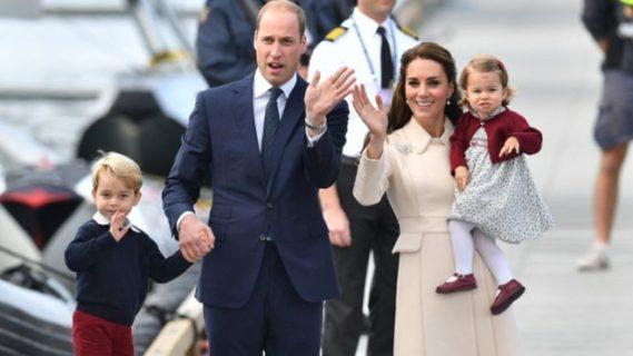 Le sorelle Middleton: 6 cose che non sapete sul rapporto tra Kate e Pippa